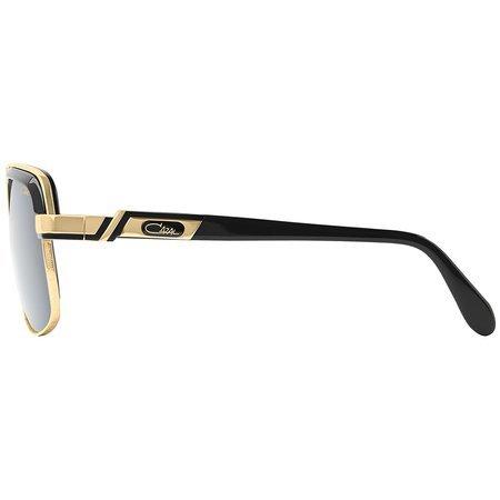 Okulary przeciwsłoneczne Cazal 991 001 Legends
