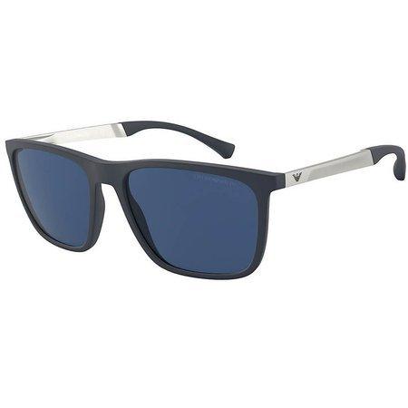 Okulary przeciwsłoneczne Emporio Armani EA4150 5474/80