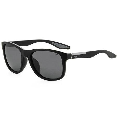 Okulary przeciwsłoneczne Fila SF9250 U28P