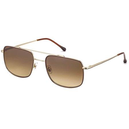 Okulary przeciwsłoneczne Gigi Barcelona Harry 6379/5
