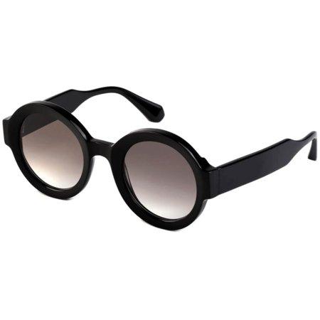 Okulary przeciwsłoneczne Gigi Studios Laura 6454/1
