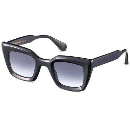Okulary przeciwsłoneczne Gigi Studios Marianne 6420/1