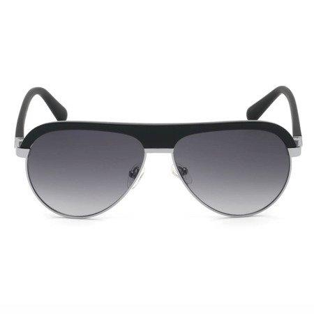 Okulary przeciwsłoneczne Guess GU 6937 05B