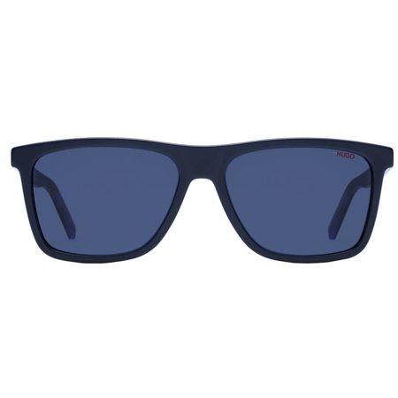 Okulary przeciwsłoneczne Hugo Boss HG 1003/S ZX9/KU