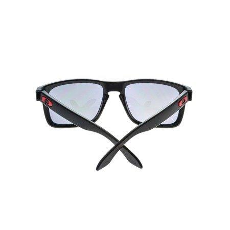 Okulary przeciwsłoneczne Oakley OO9102-36 HOLBROOK