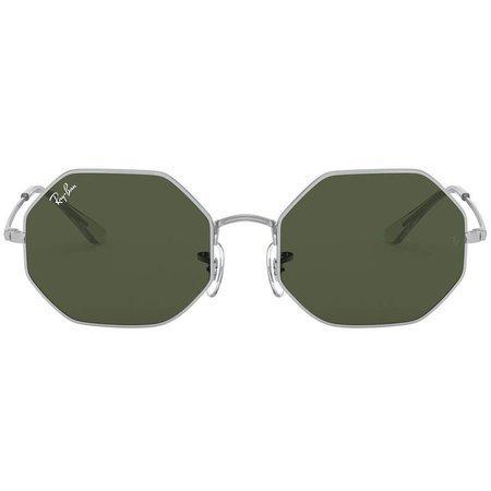 Okulary przeciwsłoneczne Ray-Ban RB1972 9149/31