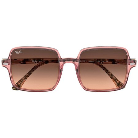 Okulary przeciwsłoneczne Ray-Ban RB1973 1282 A5