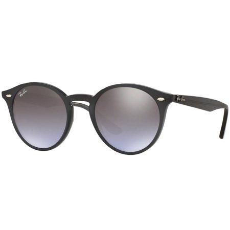 Okulary przeciwsłoneczne Ray-Ban RB2180 623094