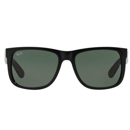 Okulary przeciwsłoneczne Ray-Ban RB4165 60171 JUSTIN