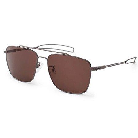 Okulary przeciwsłoneczne Tavat AM012S GUN