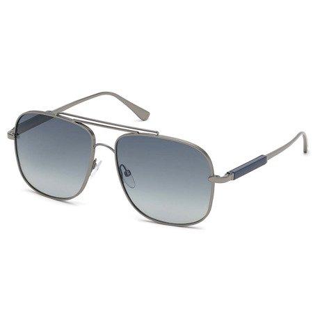 Okulary przeciwsłoneczne Tom Ford FT0669 12W Jude