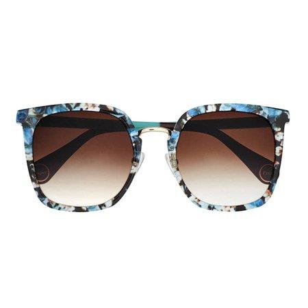 Okulary przeciwsłoneczne WOOW SUPER FRESH 1 0091