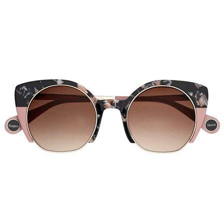 Okulary przeciwsłoneczne WOOW SUPER NOVA 1 0503