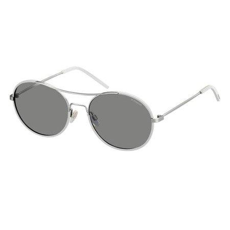 Okulary przeciwsłoneczne Polaroid PLD 1021/S 6LBAH