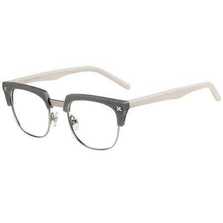 Okulary ProDesign P 4696 6511