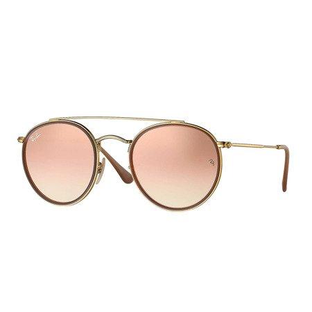 Okulary przeciwsłoneczne Ray-Ban RB3647-N  001/7O