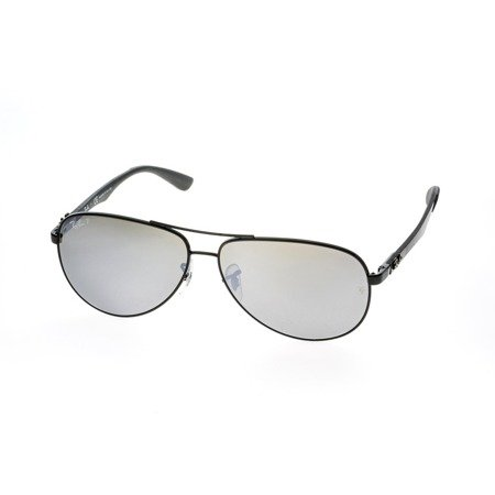 Ray Ban RB 8313 Polarized kolor 002-K7