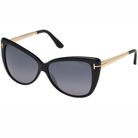 Tom Ford 512 REVEKA 01C