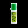 Chemax 2 85 ml
