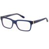 Okulary Marc by Marc Jacobs MMJ 557 412