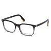Okulary Ermenegildo Zegna EZ5121 003