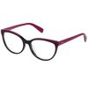 Okulary Furla VFU131 0700