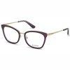 Okulary Guess GU 2706 083