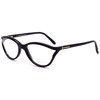 Okulary Tom Ford FT5280 001