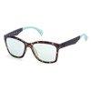 Okulary przeciwsłoneczne Guess GU 7434 52C
