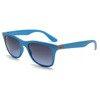 Okulary przeciwsłoneczne Ray-Ban RB4195 6084 8F